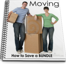 MOVING COVER2png