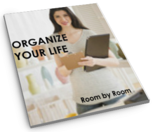 Cfss certified feng shui stager training for Arrange your room online