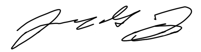 james-signature-no-line