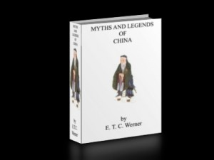 MYTHS AND LEGENDS COVER FINAL