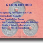 I-CHING-6-COINS-SPECIAL-OFF